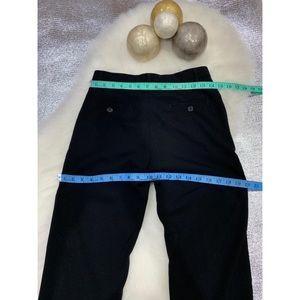 Calvin Klein Pants - CALVIN KLEIN DressPants size 14 Regular